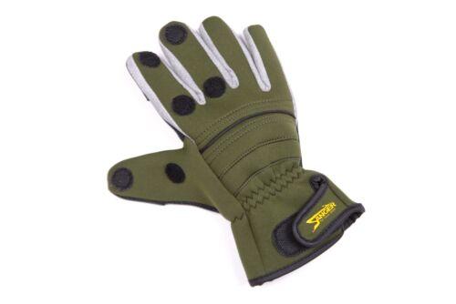 NEOPREN Handschuh MULTI GRIP  SÄNGER verschiedene Größen
