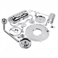 Complete Chrome Engine Kit Fits VW Dune Buggy # CPR119134-DB