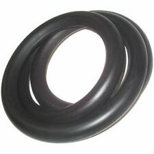 Bell Solid Tube NoMorFlat Bicycle Inner Tire Tube 26 x 1.75-1.95 Bike Tire, New