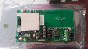 FCI-Circuit-board-with-battery-area-RS485