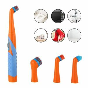 4-Heads-Electric-Spin-Scrubber-Cleaning-Brush-Bathroom-Floor-Tiles-Cleaning-Home