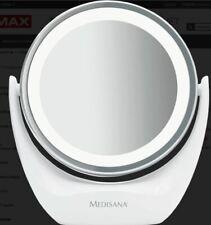 Artikelbild Medisana CM 835 |  Kosmetik Spiegel | beleuchtet | 5-fach Vergrößerung