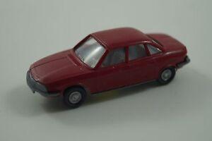 Wiking-voiture-miniature-1-87-h0-NSU-ro-80