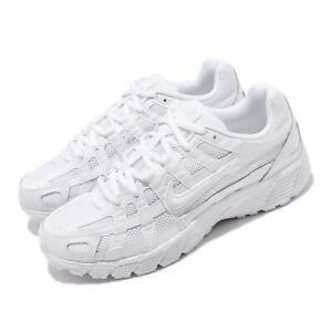 Nike-Wmns-P-6000-Triple-White-Women-Retro-Running-Shoes-Sneakers-BV1021-102