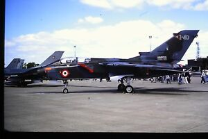 4-492-Panavia-Tornado-GR4-Italian-Air-Force-Kodachrome-SLIDE