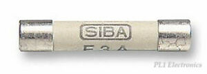 SIBA-70-065-63-10A-Sicherung-Schmelzsicherung-10A-6-3X32MM-Keramik-Preis-Fuer
