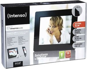 Intenso-digitaler-Bilderrahmen-Photo-Frame-Photo-Base-8-Zoll