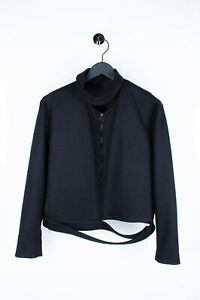 Original-Yves-Saint-Laurent-Rive-Gauche-Hedi-Slimane-Cropped-Black-Men-Jacket-50