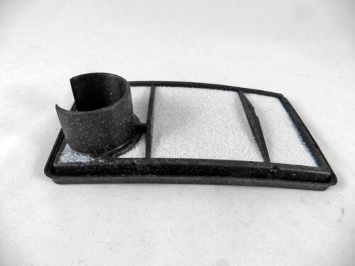 Luftfilter für STIHL Teerschneider Motorflex TS 400 Vorfilter Zusatzfilter