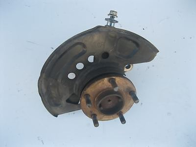Other Car & Truck Suspension & Steering Parts Nissan Skyline R34 ...