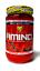 BSN-AMINO-X-Recovery-BCAA-AMINOx-Acid-30-Servings-All-Flavors thumbnail 12