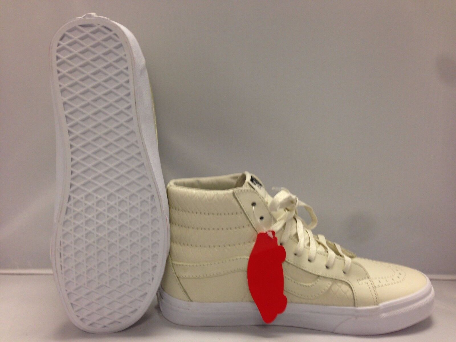 Vans hommes Chaussures Chaussures hommes
