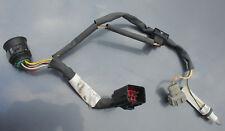 volvo truck 85109204 headlight wiring harness ebay rh ebay com volvo 850 headlight wiring harness 2007 volvo s60 headlight wiring harness