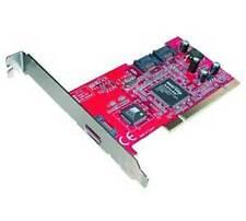 SATA RAID Controller-PCI