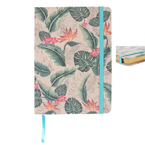 Taschenformat Süß Notizbuch Idee Buch Tagebuch Fester Einband Kind Notizblock