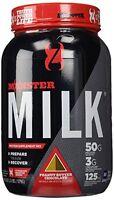 Cytosport Monster Milk Nutritional Drink, Powder Protein Supplement Mix 2.6 Lb.