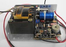 Sola Power Supply Sls 24 012 Sl24012