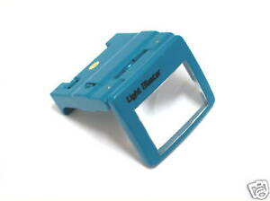 Licht-amp-Lupe-Light-Master-Gameboy-Classic-Color-Pocket-Magnifying-Glass-GB0001