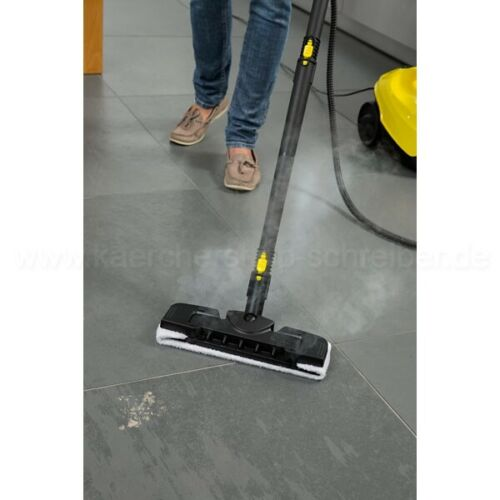 Karcher Steam Cleaner Floor Tool Window Attachment SC1 SC2 SC3 SC4 SC5