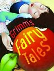 Grimm's Fairy Tales by Belinda Gallagher (Paperback, 2014)