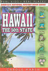 The Mystery in Hawaii by Carole Marsh (Paperback / softback, 2010)