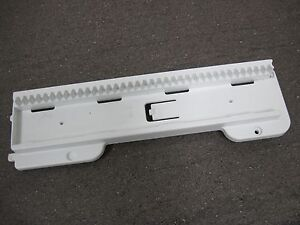 Details about LG Fridge Drawer Guide LEFT 4974JA1153 **30 DAY WARRANTY