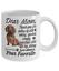 Dachshund Dog,Bassotto,Sausage Dog,Wiener Dog,Doxie,Weenie Dog,Cup,Daschund,Mug