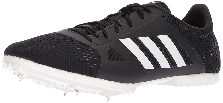 Adidas Adizero Md Track Track Track Schuhe 983552