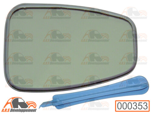 Ice Tool Rearview Mirror Mounting Origin Citroen 2CV Dyane Mehari Joint 353