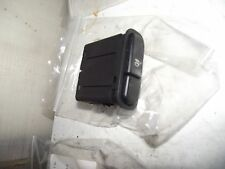 HONDA CIVIC AERODECK 1.6 FOG LIGHT SWITCH