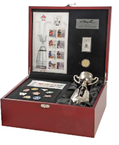 2012-CANADA-100TH-ANNIVERSARY-GREY-CUP-ULTIMATE-CFL-FAN-SET-COIN-AND-STAMPS