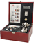 2012-CANADA-100TH-ANNIVERSARY-GREY-CUP-ULTIMATE-CFL-FAN-SET-COIN-AND-STAMPS miniature 1