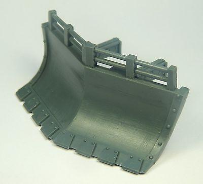 Medium 1 V-Plow