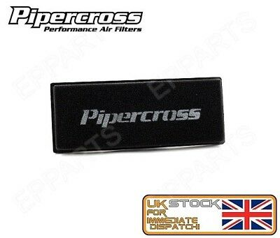 MG Pipercross Panel Air Filter Fits PP1555