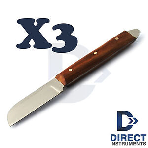 3Pcs-Dental-Plaster-Alginate-Knife-Cutting-Knives-Waxing-Modelling-Rigid-Spatula
