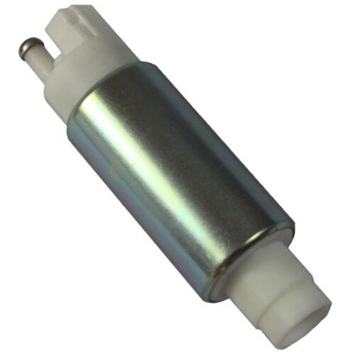 7000 Mariner EFI 880596T55 Fuel Pump High Pressure For Mercury Verado AFP