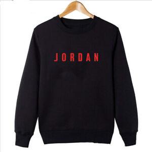 Men-Sweatshirt-Michael-Air-Legend-23-Jordan-Mens-Sweatshirts-Sportswear-Hoodies