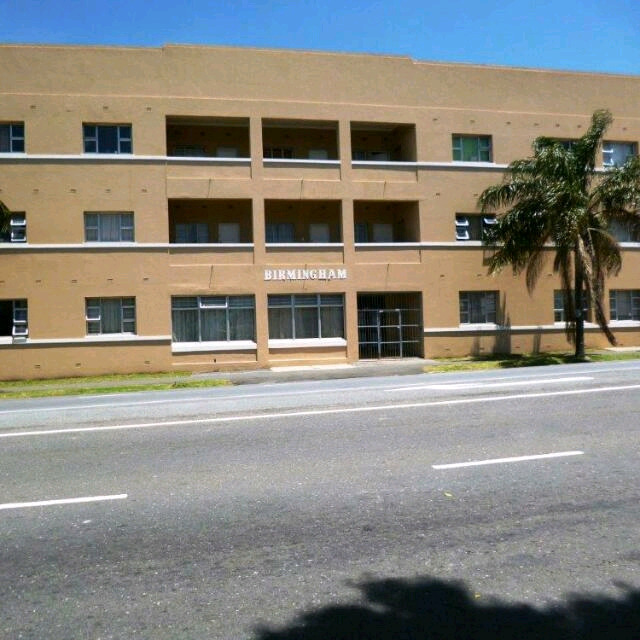 Southernwood. Rooms to let