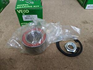 VECO-WHEEL-BEARING-KIT-VK649-TO-FIT-SEAT-AROSA-VOLKSWAGEN-GOLF-JETTA-LUPO