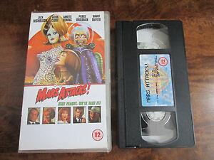 Mars-Attacks-VHS-Video-1996