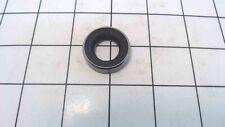 V32 OMC Evinrude Johnson 342247 Oil Seal