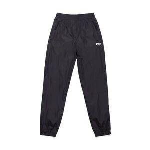 Fila-Cappy-Woven-Pants-Pantalone-Uomo-687683-002-Black