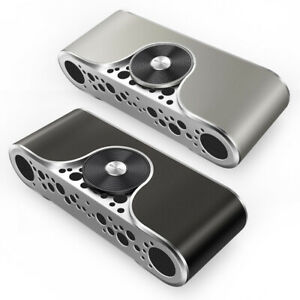 Bluedio-TS-3-Bluetooth-Wireless-Speakers-System-Portable-Stereo-Micro-SD-Slot