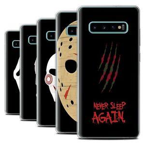 Gel-TPU-Case-for-Samsung-Galaxy-S10-Plus-Horror-Movie-Art