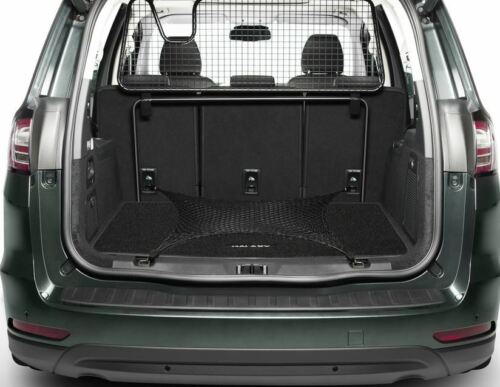 Cargo Net Genuine Ford Galaxy 2015/> Load Floor Net