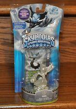 Skylanders Spyros Adventure Pearl Hex Nuremberg 2012 Toy Fair Rare NEW Sealed