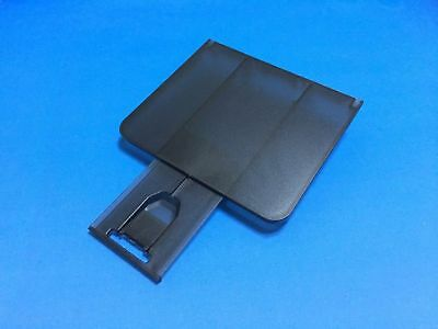 RM1-9678 RM1-9649 Paper Output Delivery Tray for HP Pro M201 M202 M225 M226 M...