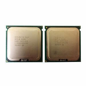 2pcs-Intel-Xeon-X5470-Quad-Core-3-3-GHz-12M-1333MHz-Processor-Socket-J-771-CPU