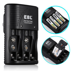 EBL-9V-Battery-Charger-for-AA-AAA-9-Volt-NiMH-NiCd-Rechargeable-Batteries
