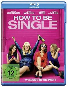 How-to-be-Single-Blu-ray-NEU-OVP-Dakota-Johnson-Dan-Stevens-Lily-Collins-Al